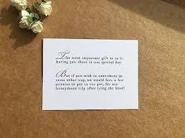 Wedding Gift Money Poem The 25 Best Wishing Well Poems Ideas On Pinterest Wishing Well