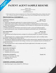 Sample Resumes For Lawyers by Sample Lawyer Resumes Sample Lawyer Resumes Attorney Sample Resume