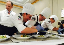 association cuisine home page the chefs de cuisine association of san diego