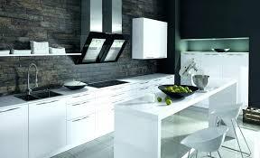 cuisine moderne blanc cuisine moderne blanc laque cuisine blanc laque cuisine blanche