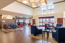Comfort Suites Downtown Chicago Book Comfort Suites Near Denver Downtown In Denver Hotels Com