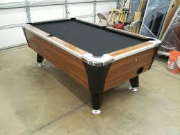 Bumper Pool Tables For Sale Valley Pool Tables For Sale Amazing On Table Ideas Absolute