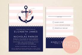 cruise wedding invitations cruise wedding invitations cruise wedding invitations with a