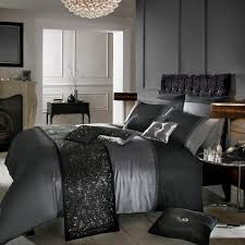 jlo bedding new kylie minogue bed linen collection is pure glamour inside id