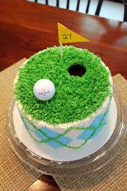 best 25 golf themed cakes ideas on pinterest golf birthday