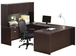 bureau en u products mobilium ca