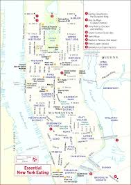 Rochester Ny Map Map Of Downtown Ny Creatop Me