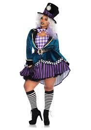 Women Halloween Costume Plus Size Women Halloween Costumes Amazonwomen Halloween Costumes