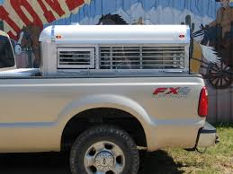 Truck Bed Dog Kennel Jones Trailer Company U003e Home