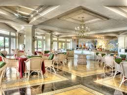 pueblo bonito emerald bay resort u0026 spa