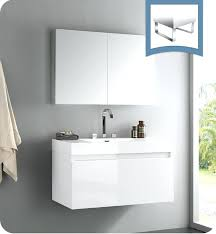 white bathroom medicine cabinet white medicine cabinet smarton co