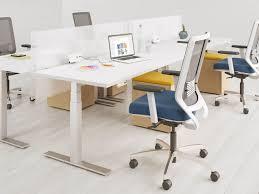 contemporary desk products office desks contemporary desks office furniture