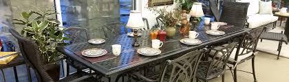 Atlanta Outdoor Furniture by Stone Patio As Cheap Patio Furniture And Amazing Patio Furniture
