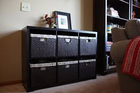 Ikea Storage Solutions For Small Spaces Storage Living Room Toy Storage Ideas Pinterest Organizing Toys