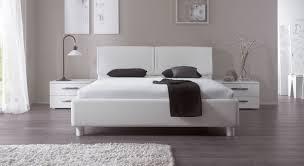 Schlafzimmer Bett 200x200 Billig Schlafzimmer Komplett Bett 200x200 Deutsche Deko