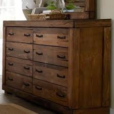 Large Dressers For Bedroom Large Bedroom Dressers Wayfair