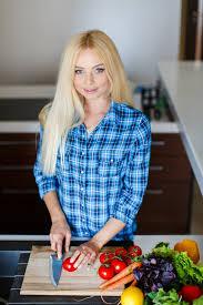 best kitchen knives kitchen knife reviews