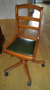 bureau louis philippe occasion chaise louis philippe occasion luxury chaise bureau enfant