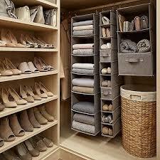 shoe organizer shoe storage shoe organizers shoe storage ideas the container