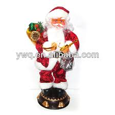 animated santa animated musical santa animated musical santa suppliers and