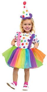Toddler Girls Halloween Costumes 62 Classic Halloween Children U0027s Costumes Images