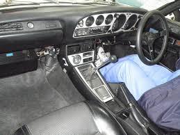 2002 Toyota Celica Interior Old Celica Toyota Celica Classic Jdm Cars With Sale Price