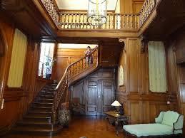 prix chambre hotel du palais biarritz incroyable prix chambre hotel du palais biarritz 15 villa le