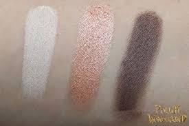 Eyeshadow Wardah Vs Makeover makeover trivia eyeshadow enchanting spel padusee