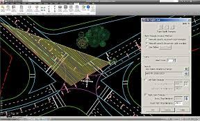 100 house design software windows 7 designing a tiny house