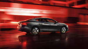 2018 nissan maxima buy or lease a new nissan maxima worcester ma