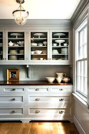 kitchen buffet furniture hutch kitchen furniture kitchen hutch buffet sideboards kitchen
