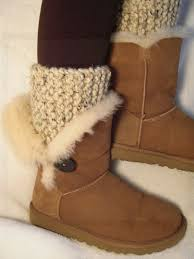 ugg boots sale los angeles ca 167 best shoes images on