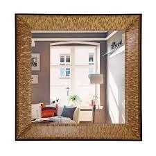 Window Mirror Decor by Breeze Point M00197 24