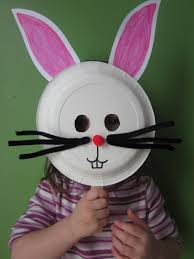 20 do it yourself easter crafts for kids