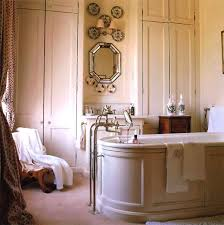Best BATHROOMS Images On Pinterest Bathroom Ideas Room And - English bathroom design