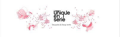 bureau des stages nanterre unique en série atelier de sérigraphie création textile