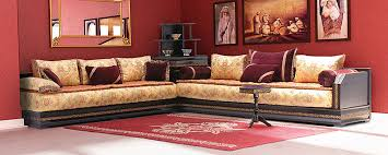 canape arabe 79842 salon marocain richbond oualidia oualidia dalal jaune 1 jpeg