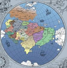 Map Request Request Anyone Have An Up To Date Political Map For Lms Novel