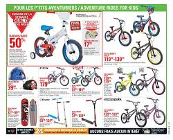 Tailes by Canadian Tire Qc Flyer April 29 To May 5