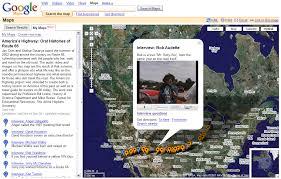 Create Custom Google Map Introducing My Maps U2013 News Announcements U2013 News From Google U2013 Google