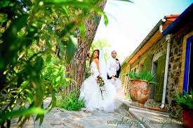 photographe mariage perpignan photographe mariage reportages collioure pyrenees orientales