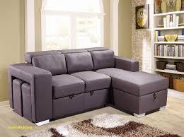 ensemble canapé pas cher résultat supérieur ensemble canapé pas cher inspirant canapé canapé