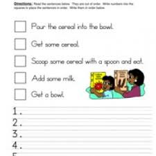 story elements worksheets have fun teaching