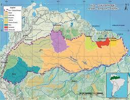 bartender resume template australia mapa politico de ecuador dibujo the 25 best mapa de amazonas ideas on pinterest mapa de las