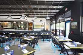 100 private dining rooms houston step inside bosscat