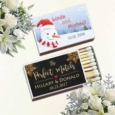 wedding matches wedding matches cheap custom matchboxes lowest price