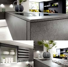 kitchen design trends 2016 u2013 2017 interiorzine