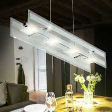 Esszimmer Lampe Design Uncategorized Design Leuchte Esszimmer Esszimmerleuchten Design