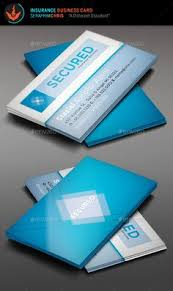 church business card template card templates business cards and