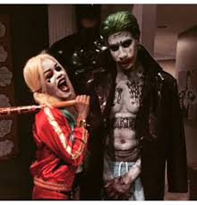 Joker Costume For Halloween by Cavs Go All Out For Halloween And Take Shots At The Warriors